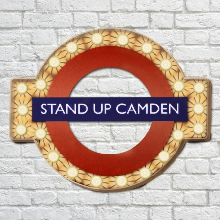 stand-up-camden-logo-v2